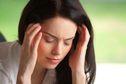 頭が痛い、あごが痛い、ほっぺも歯も痛い、それは、あなたのクセが関係しているかもしれません。